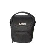 Digital Point and Shoot Bags & Cases