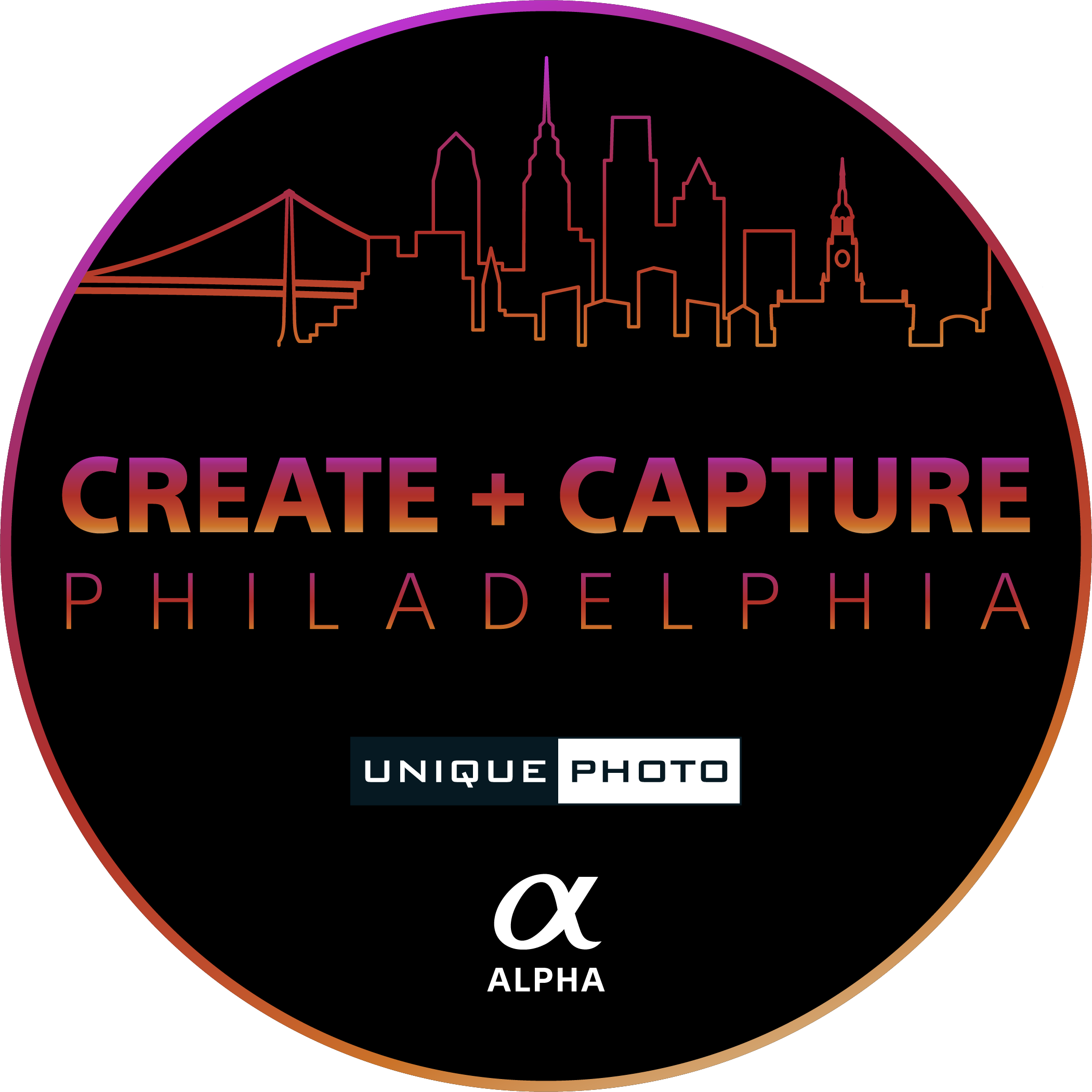 Create and Capture