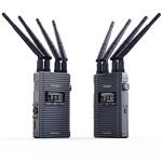 Accsoon CineEye 2S Pro Multispectrum Wireless Video Transmitter and Receiver