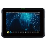 Atomos Shinobi 7in 4K HDMI/SDI Monitor