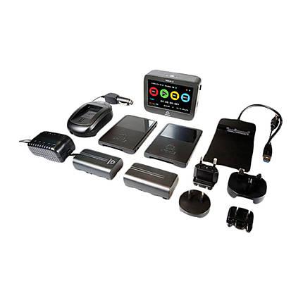 Atomos 4.3-Inch Ninja 2 Video Recorder (Full Version)