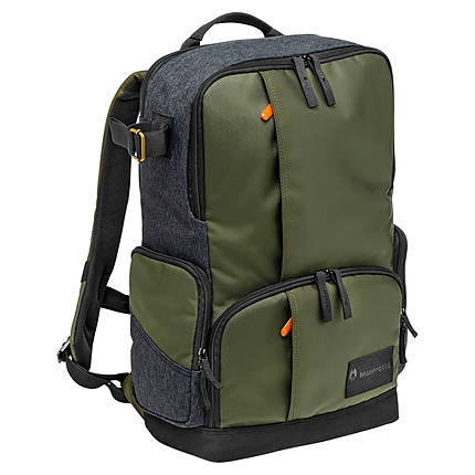 Manfrotto Street Backpack