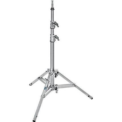 Avenger A0017 Baby Stand 17