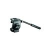 Manfrotto by Bogen Imaging 128RC Quick Release Micro Fluid Head