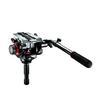 Manfrotto 504HD Pro Fluid Video 75 Head