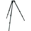 Mnafrotto 535 Carbon Fiber 3 Section 2 Stage Tripod