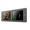 SmartScope Duo 4K
