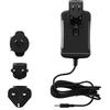 Power Supply - Pocket Camera 12V10W