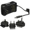 Power Supply - UltraStudio 12V30W