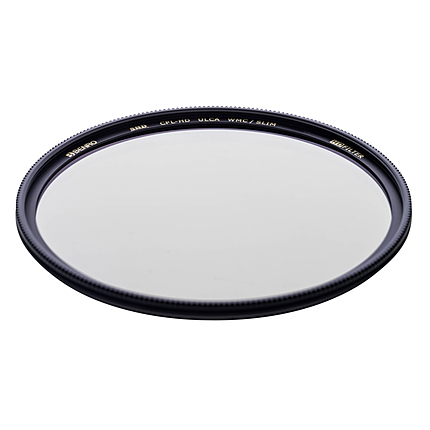 Benro Master Circular Polarizing Filter 95mm