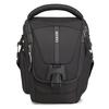 Benro CoolWalker Z20 Zoom Bag - Black