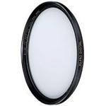 B+W 62mm UV Haze 010M MRC Pro Glass Filter