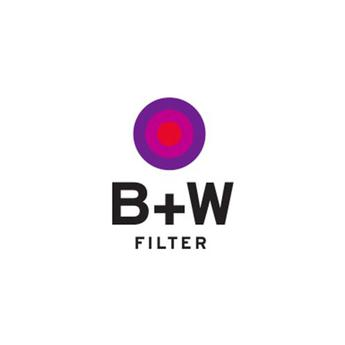 B and W Filter 55MM STRONG UV ABSORBING (415)