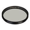 B+W 37mm KSM Circular Polarizer MRC Filter