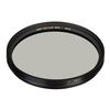 B+W 46mm Kaesemann High Transmission Circular Polarizer MRC Filter