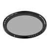 B+W 49mm XS-Pro Digital ND Vario MRC-Nano Filter