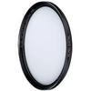 B+W 82mm UV Haze XS-Pro Digital 010M MRC Nano Glass Filter