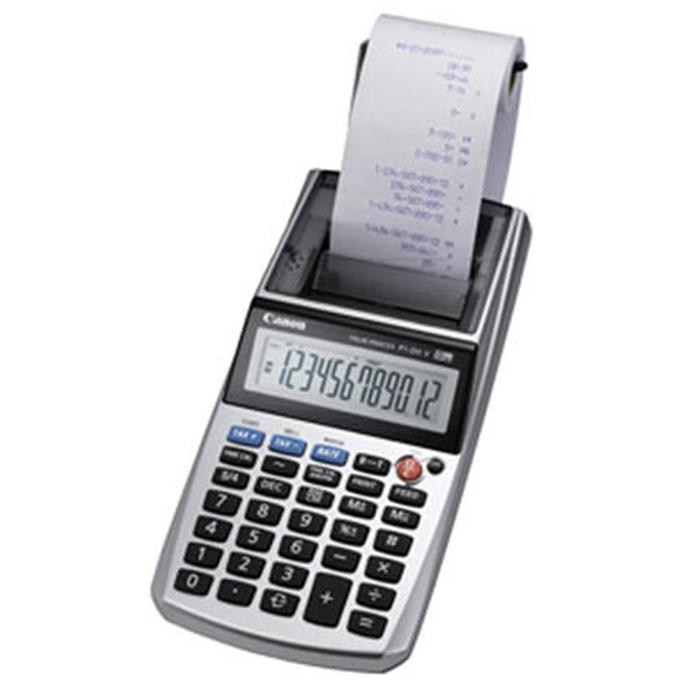 Image result for Printing Calculators Market