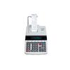 Canon MP27DII Desktop Printing Calculator