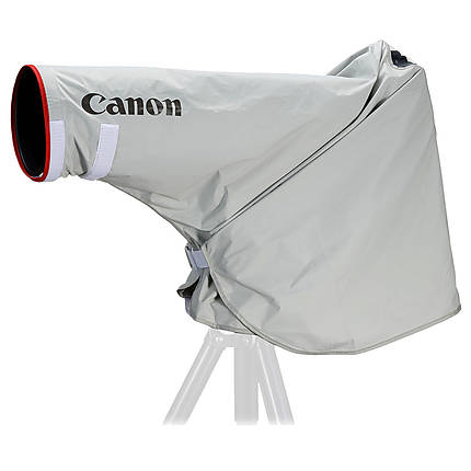 Canon ERC-E5M EOS Rain Cover - Medium