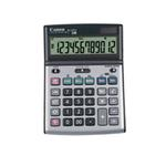 Canon BA-1200TS Desktop Calculator