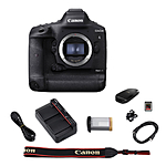Canon EOS-1D X Mark III CFexpress Card  and  Reader Bundle Kit