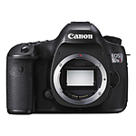 Canon EOS 5DS R Digital SLR Camera - Body Only