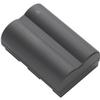 Canon BP-511A Battery Pack for Select Canon Cameras