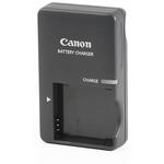 Canon CB-2LV Battery Charger for NB-4L Batteries