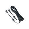 Canon IFC-500U II USB Cable for Select Canon Cameras (Black)