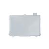 Canon Eh-S Focusing Screen for EOS 7D Mark II DSLR Camera