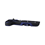 Canon EG-E1 Extension Grip (Blue)