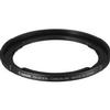 Canon FA-DC67A Filter Adapter For SX30 SX40 SX50  and  More PowerShot Cameras