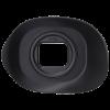 Canon ER-hE Eyecup