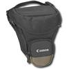 Canon Zoom Pack 1000 Holster Case for Select Canon Cameras (Black)
