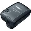 Canon GPS Receiver GP-E2 for Canon 1D X, 5D Mark III  and  7D