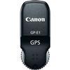 Canon GPS Receiver GP-E1 for Canon 1D X