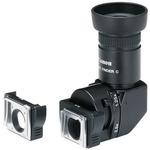 Canon Right Angle Finder C (Includes ED-C  and  ED-D Adapters for All SLR Camera