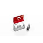 Canon CLI-221 Gray Cartridge