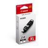 Canon PGI-250 XL High-Capacity Pigment Black Ink Cartridge