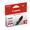 Canon CLI-251 Standard Capacity Magenta Ink Cartridge