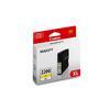 Canon PGI-2200 XL Yellow Pigment Ink Cartridge