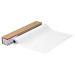 Canon Premium Semi-Glossy Paper 2 (24 x 100 Roll)