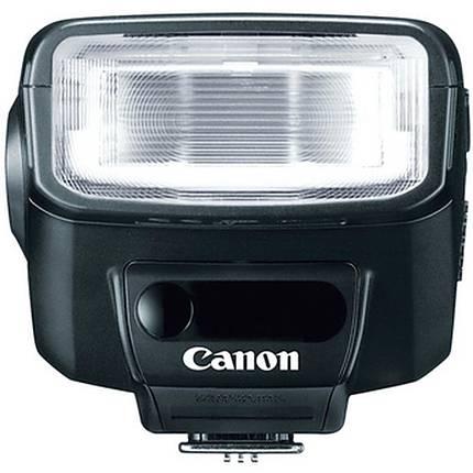 Canon 270 EX II SpeedLite Flash