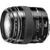 Canon EF 100mm f/2 USM Medium Telephoto Lens - Black