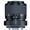 Canon MP-E 65mm f/2.8 1-5x Macro Photo Lens - Black