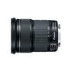 Canon EF 24-105mm f/3.5-5.6 IS STM Standard Zoom Lens - Black