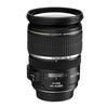 Canon EF-S 17-55 f/2.8 IS USM Standard Zoom Lens - Black