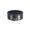 Canon EF-M 22mm f/2 STM Wide Angle Lens - Black