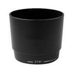 Canon ET-67 Lens Hood for EF-S 60mm f/2.8 USM Macro Lens